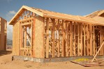 New Home Builders Boigbeat - New Home Builders